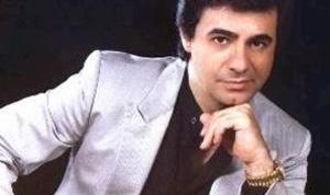 Live in Concert: Aaref, King of Hearts (Soltane Ghalbha)