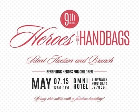 حراج کیفهای دستی زیبا برای جمعآوری کمک به خانواده کودکان سرطانی
