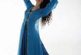 Celebration of Planet Earth (Jashne Zamin) Concert