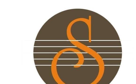 Keyan Emami: Music Appreciation Course