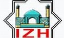 Celebration of Birth of Hazrat Fatima
