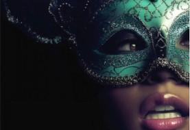 Persian Halloween Party In Orlando