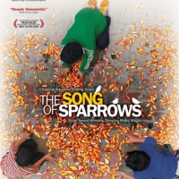 The Song of Sparrows  Screens in Amsterdam