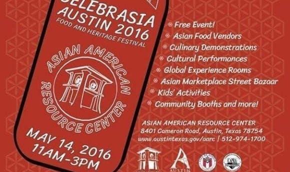 روز فرهنگ ایران در آستین تگزاس