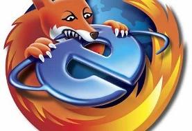 سریعترین نسخه تاریخ فایرفاکس عرضه شد