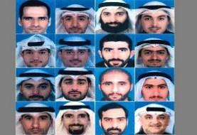کویت دفاتر نظامی و فرهنگی سفارت ایران را بست/ ۱۴ عضو باند العبدلی به ایران فرار کردهاند