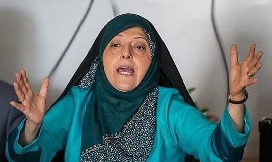 تلاش دولت برای افزایش دوره مرخصی زایمان/ لایحه تامین امنیت زنان در برابر خشونت