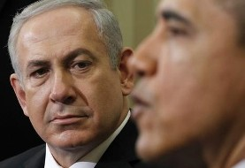 Will Israel attack or Not? Two opposing views (Videos)