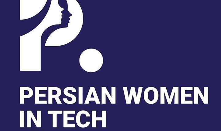 Persian Women In Tech Boston Launch