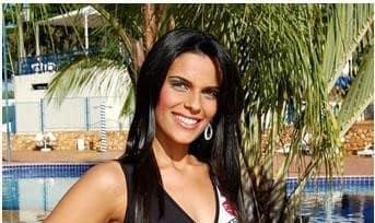 مشکل مقر تیم ملی در برزیل: تبلیغات آبجو و خانمهای برزیلی!