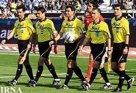«سیمائو سیلمار» برزیلی سرمربی تیم فوتبال سپیدرود رشت شد