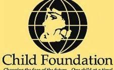 سیزدهمین بازارچه نوروزی بنیاد کودک