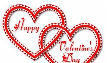 I am Persia ''Valentine Edition''