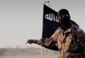 داعش یک شبکه رادیویی در سوئد را هک کرد
