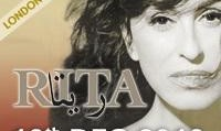 Rita Live in Concert