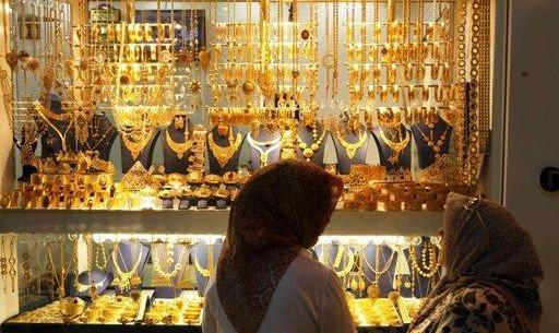 پلیس آگاهی: مردم اقتصادی و حسابگر اصفهان ۶هزار میلیارد تومان طلا در خانه دارند/ بی اعتمادی مردم به بانکها و  وسوسه سارقین