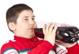 یک ساعت پس از نوشیدن کوکا و پپسی در بدن چه اتفاقی می افتد؟ نوشابه رژیمی ...