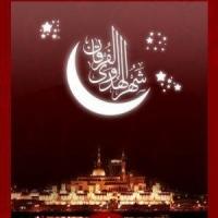 Ramadan 2012 Programs at ICCNC