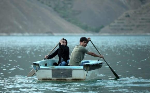 Iranian Films in Chicago International Film Festival