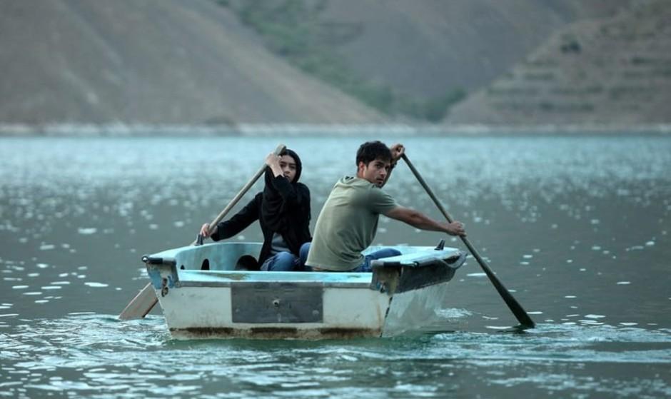 نمایش فیلمهای ایرانی در فستیوال بینالمللی فیلم شیکاگو