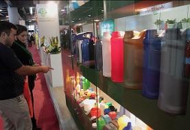 یازدهمین نمایشگاه ایران پلاست: ارائه فناوری و دانش روز در صنعت پلیمر و پلاستیک ایران/ تولید پلیمر به ۱۲ میلیون تن می رسد