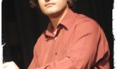 Reza Samani: Daf & Tombak & Udu Perkussionsworkshops
