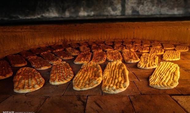 نان از فردا گران می شود یا هفته دیگر؟ ابهام در سیستم سوبسیدی