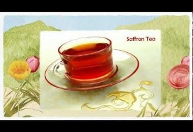 Interesting facts about Iran's Saffron: World's most expensive spice