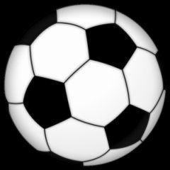 مسابقات فوتبال داخل سالن جام همبستگی