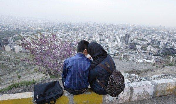 Kimiya-e-saadat: Characteristics of healthy relationships