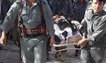 کشته شدن ۴۱ نمازگزار عید قربان در عملیات انتحاری در افغانستان