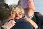 کشتار ۲۰ کودک یک مدرسه ابتدایی در آمریکا