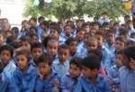 یک مقام وزارت آموزش و پرورش ایران: افسرگی بین دانشآموزان شیوع یافته است