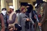 آمریکا از بازداشت یکی از فرماندهان ارشد طالبان پاکستان خبر داد