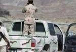 درگیری مسلحانه در مرز سراوان ۱۷ شهید و ۷ زخمی بر جای گذاشت