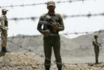 شهادت ۱۷ مرزبان در درگیری با اشرار/ ۸ مرزبان ربوده شدند