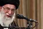 روزنامه اعتماد از دیدار سه فعال اصلاحطلب با آیتالله خامنهای خبر داد