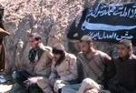 وزیر کشور: پاکستان برای آزادی سربازان ایرانی اقدامی نکند، مداخله میکنیم