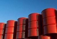دستیابی ایران به تولید روزانه ۴ میلیون بشکه نفت