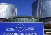 شنای اجباری با پسران؛ ارمغان حقوقبشر اروپایی