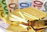 افزایش نرخ دلار و انواع سکه در بازار آزاد تهران