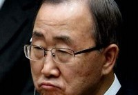 برادر و برادرزاده بان کیمون به پرداخت رشوه متهم شدند