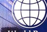 بانک جهانی نرخ رشد اقتصادی ایران رادر سال ۲۰۱۷ رقم ۵.۲ درصدپیش بینی کرد