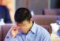 اجرای حکم اعدام قاتل ستایش تا اواخر پائیز