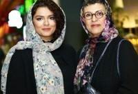 دستگیری اراذل و زورگیران پاساژ علاءالدین