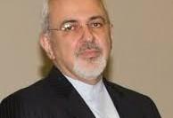 رایزنی وزیران امور خارجه ایران و فرانسه در خصوص برجام