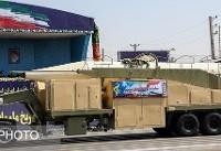 کنگرهی آمریکا طرح تحریم موشک های بالستیک ایران را تصویب کرد