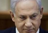 واکنش نتانیاهو به آشتی فتح و حماس