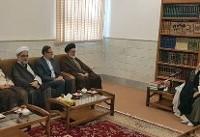 آمریکاییها به دنبال ایجاد اختلاف در کشورهای اسلامی هستند