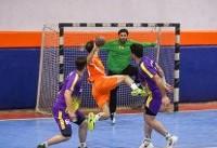 پیروزی صدرنشینان لیگ در هفته چهارم/ فولاد همچنان در رده اول